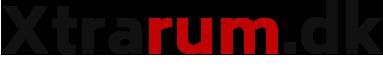 Xtrarum | Udlejer depotrum i Kolding fra 3-35 kvm.